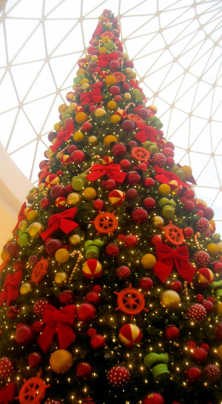 arvore-de-natal-para-shoppings-no-rio-de-janeiro
