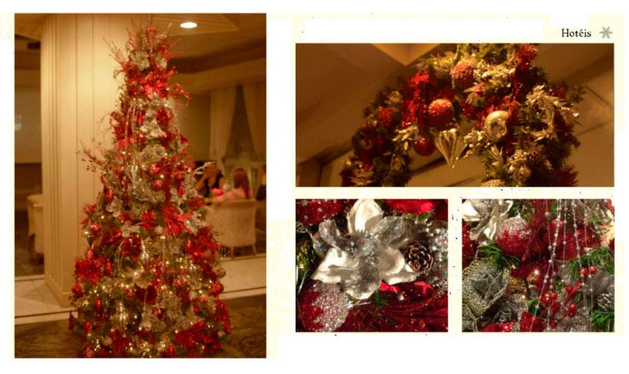 decoracao-natalina-para-hoteis
