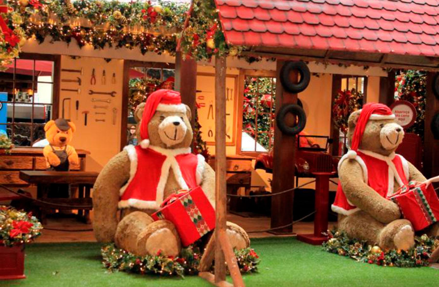decoracao-natalina-para-shoppings3