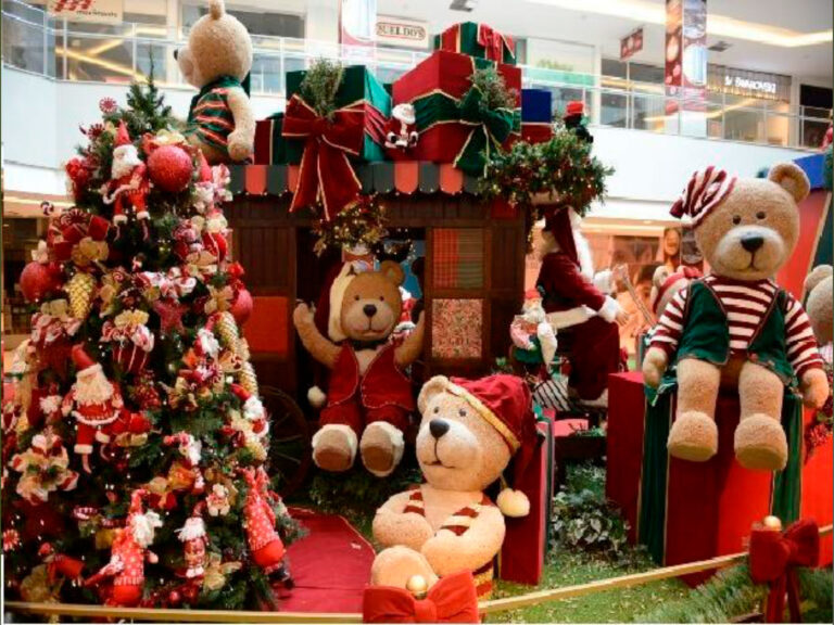 decoracao-natalina-para-shoppings
