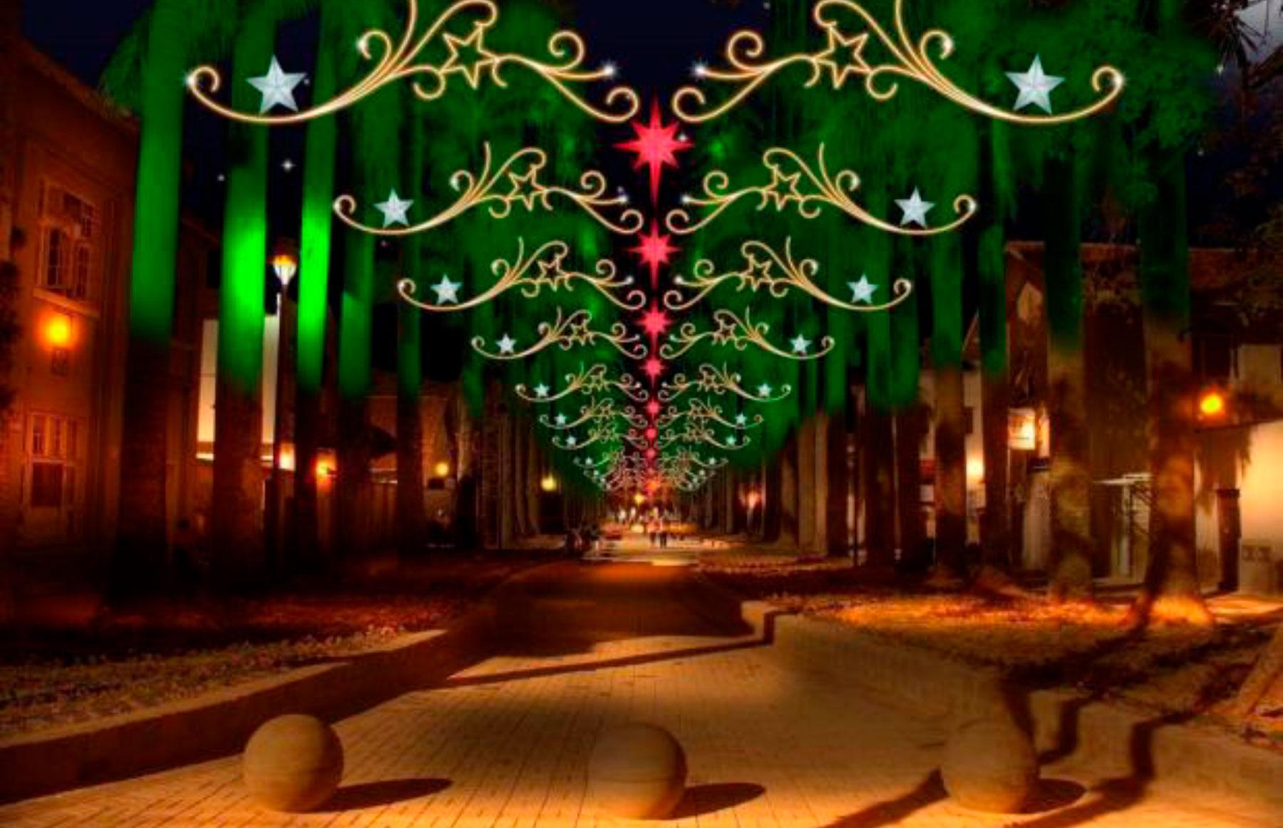 luminosos-natal